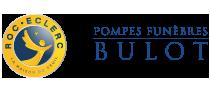 Pompes funèbres Bulot